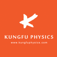 kungfu physics logo julian chemistry tuition partner