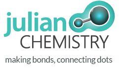 julian chemistry tuition logo